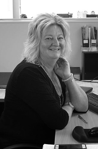 Dee Pascoe - Sales Consultant